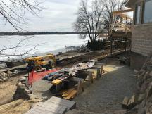 Lake View 3.16.18